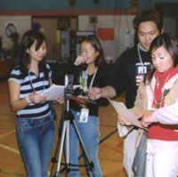 AsianMediaAccess