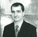 Michael Maranda